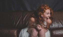 30 ежедневных вызовов, которые сделают вас сильнее психологически (и счастливее)