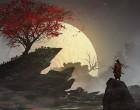 7 добродетелей настоящего самурая, или Кодекс Бусидо