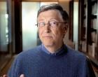 Билл Гейтс назвал 2 книги, которые стоит прочитать каждому