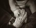30 значимых вещей, о которых вы пожалеете в старости (обратите внимание на пункт №18)