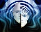 Статичность против роста: два образа мышления, определяющих нашу жизнь