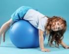 Детская психотерапия и ее отличительные особенности