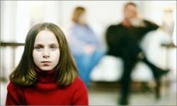 Ребенок из интерната: к чему должны быть готовы приемные родители?