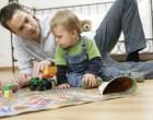 Ребёнок жадничает, что делать?