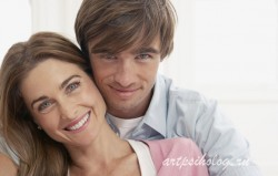 Семь этапов отношений супругов