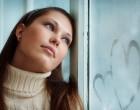 11 способов разочаровать женщину